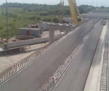 Kroodi viadukti ehitamata osa