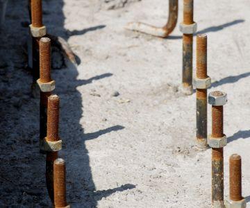 Kunda sadama kaubakail nr 4 vendriliini ümberehitus-remonditööd